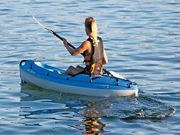main_ea888-bic-kayaks_2015_action_bilbao