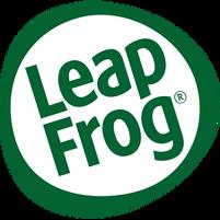 1200px-LeapFrog_Enterprises.svg.png