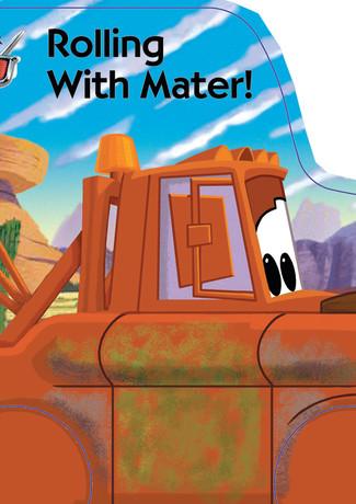 Email Mater .jpg