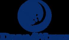 1200px-DreamWorks_Animation_SKG_logo_wit