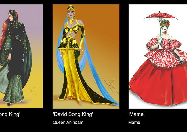 costume sheet.jpg