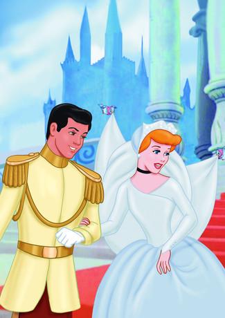 G B Cinderella .jpg