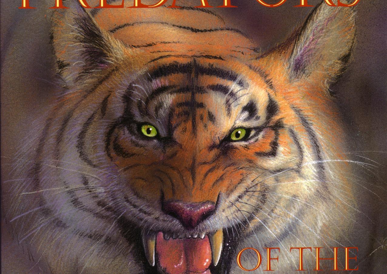 Gt Predators-Land cover.jpg