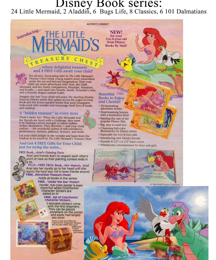 Little Mermaid series prom copy.jpg