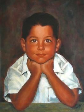 Joe age 5.jpg