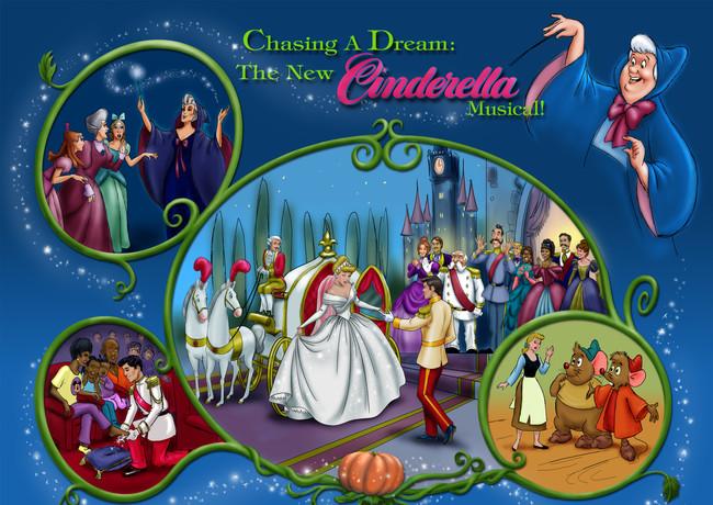 Cinderella finale.jpg