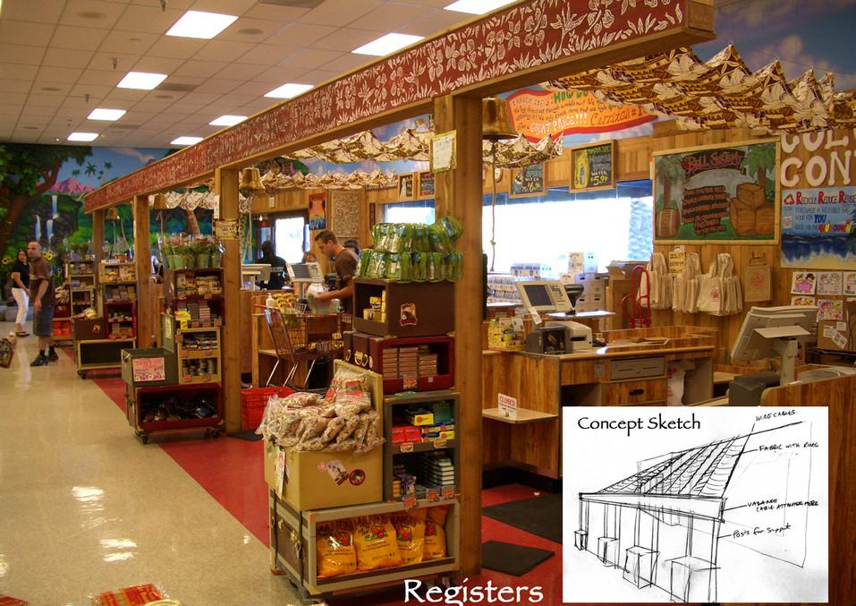 Trader Joe's Registers .jpg