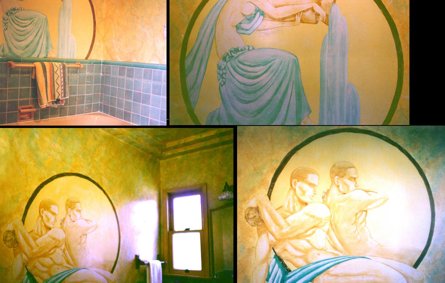 Bath Mural.jpg