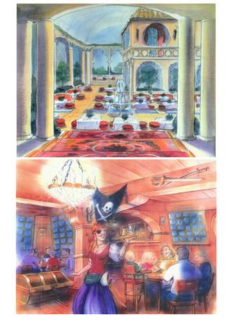 Restaurant sheet 1.jpg