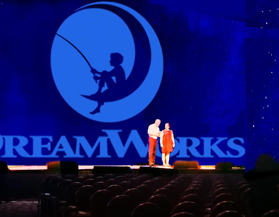 DreamWorks Set.jpg