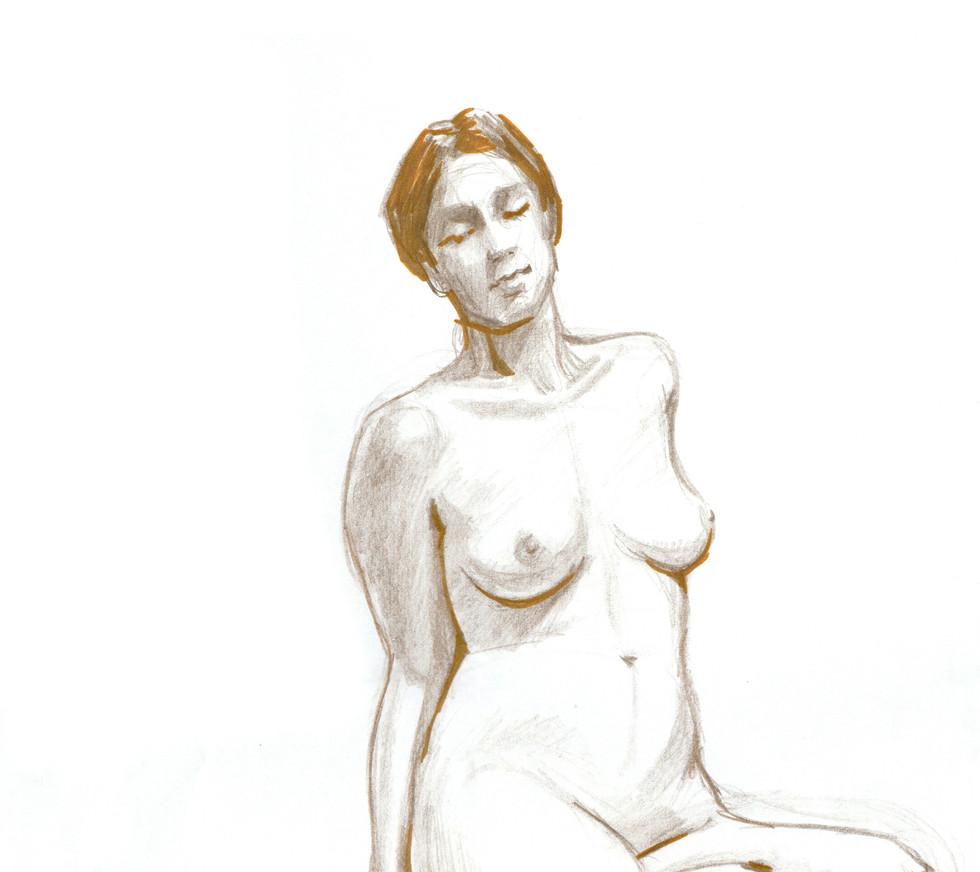 Nude 4.jpg