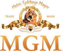 220px-MGM_Holdings_logo.png