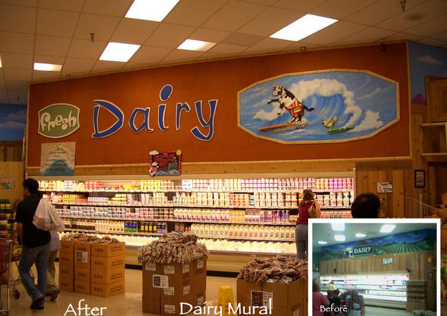 Trader Joe's Dairy.jpg