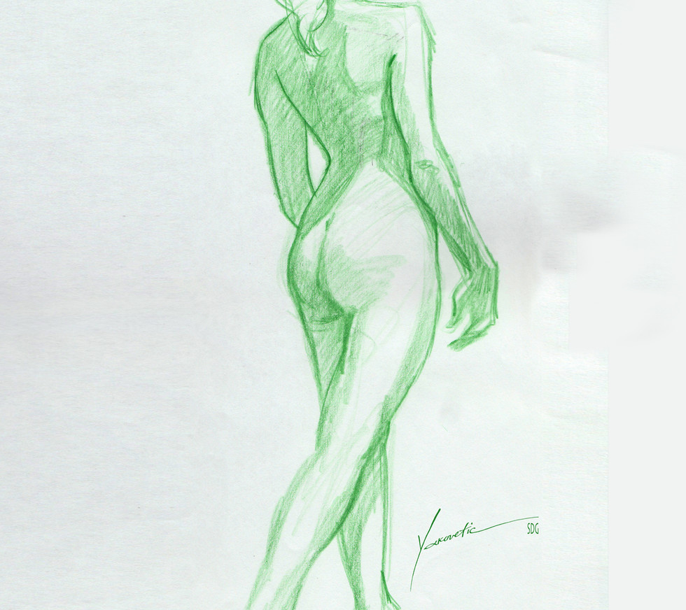 Nude 2.jpg