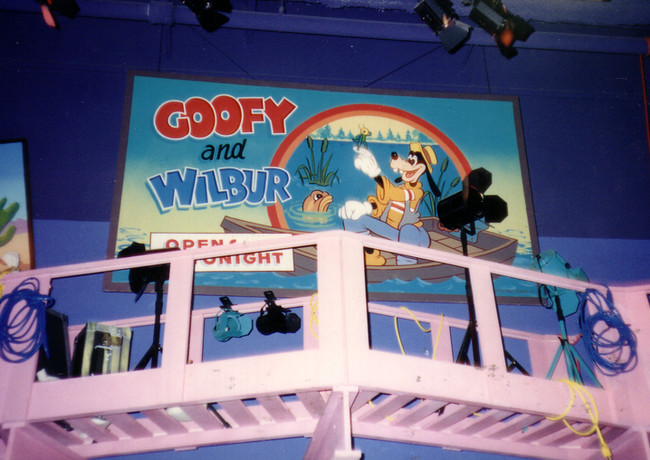 Disney Store 2.jpg