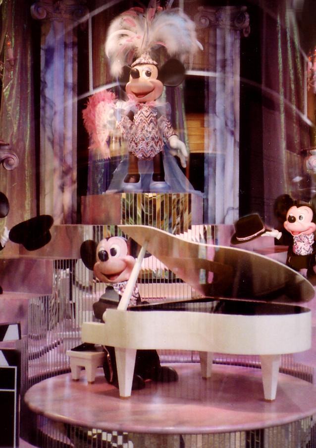 Disney Store 1.jpg