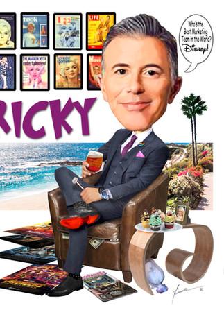 Ricky Strauss.jpg