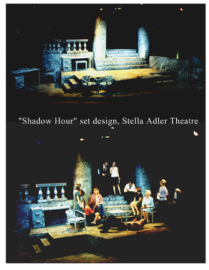Stella Adler Shadow Hour.jpg