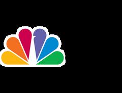 BREEZIN-NBC-LOGO-2.png