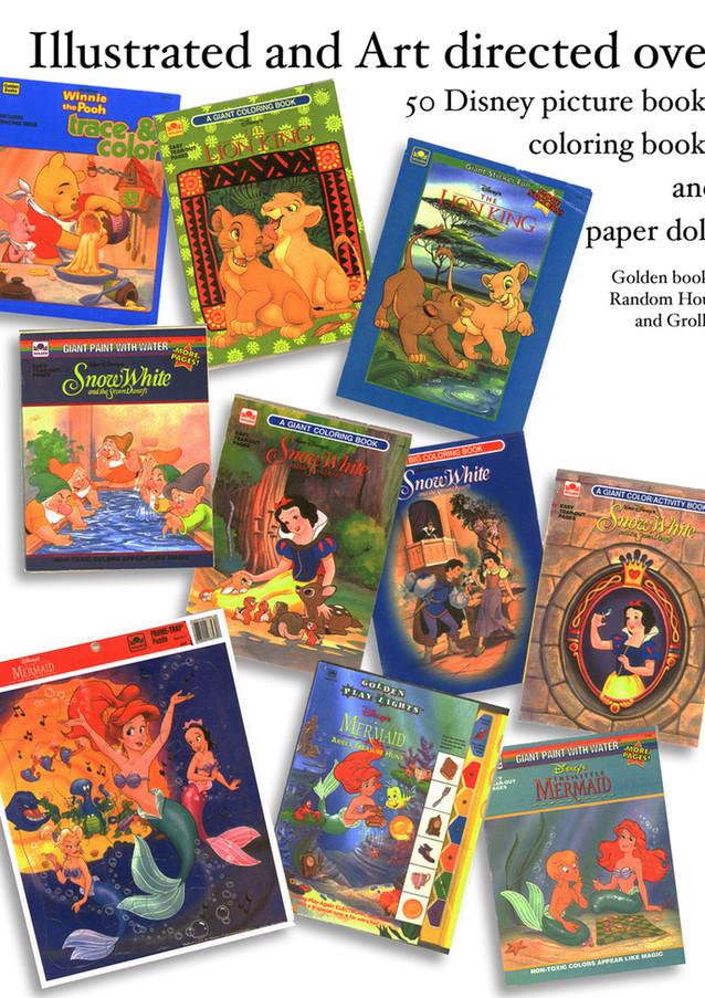 Coloring book promo.jpg