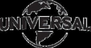 universal-studios_owler_20160505_175633_