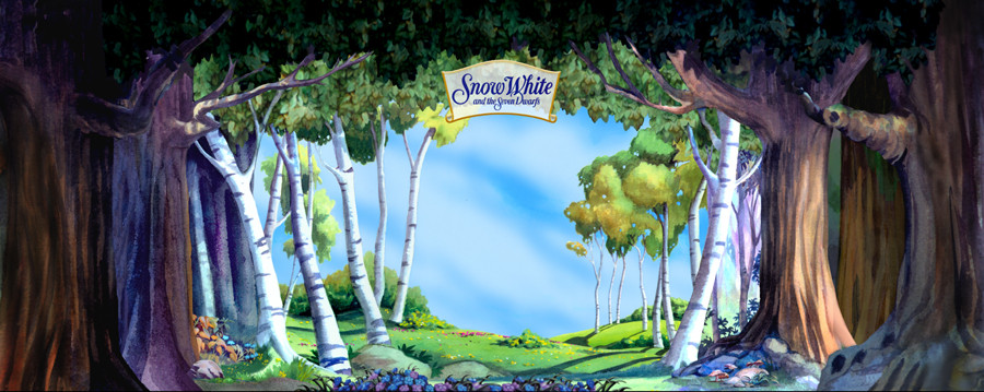 SnowWhite Cruise set.jpg