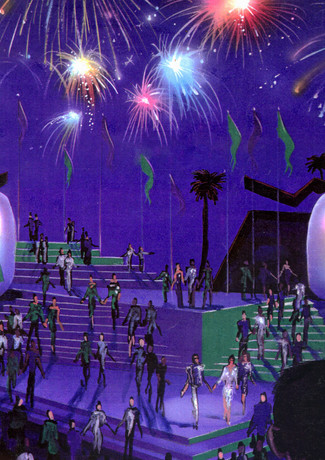 Radio City- Olympic Festival.jpg
