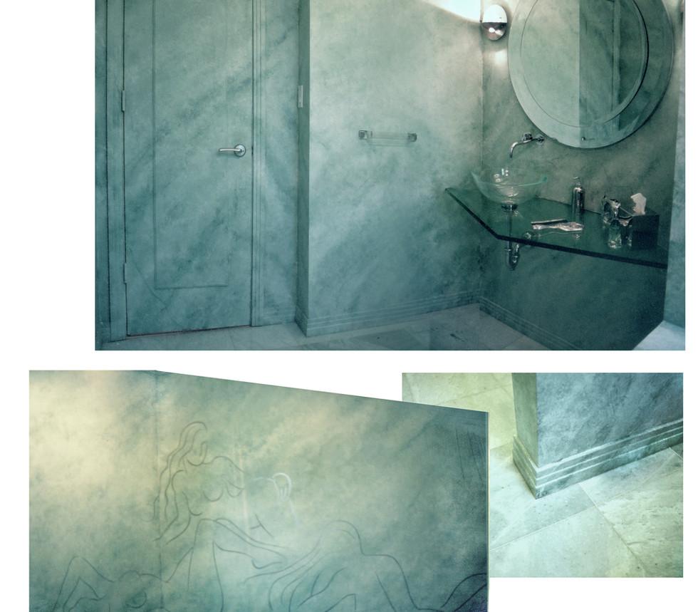 Siegal powder room .jpg
