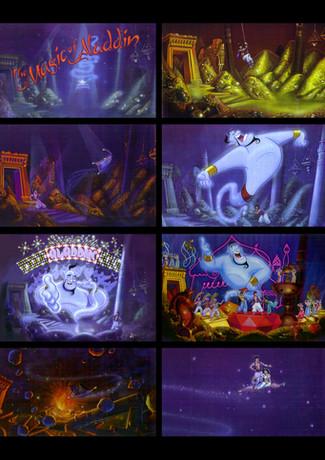 Aladdin 3d Storyboard.jpg