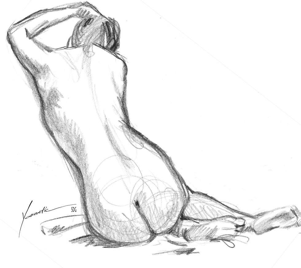 Nude 1.jpeg
