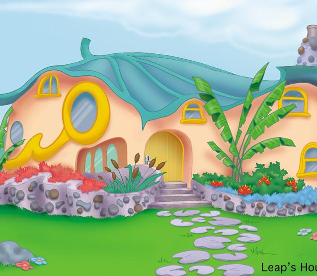 Leap House copy.jpg