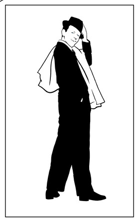 Sinatra Painting.jpg
