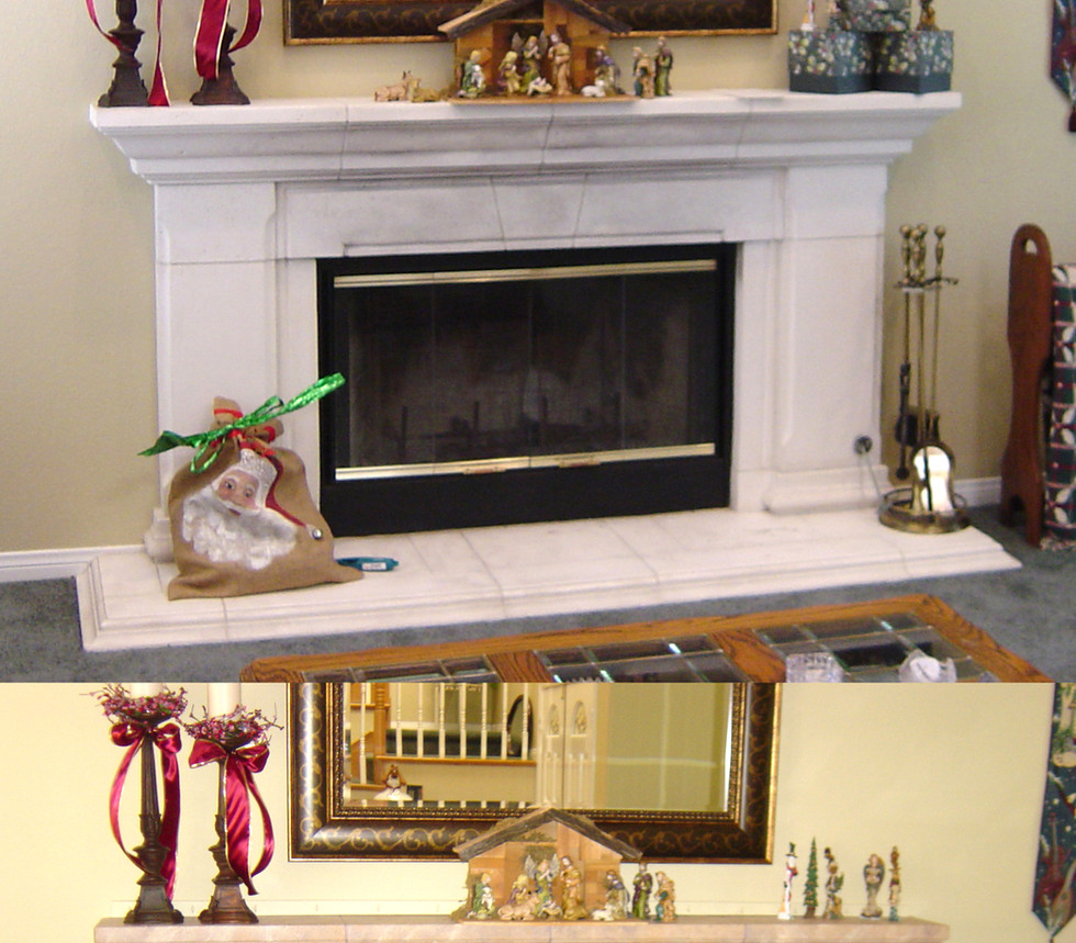 Fireplace before-after.jpg
