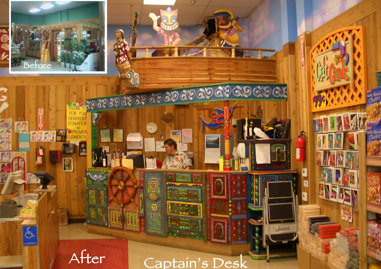 Trader Joe's Captain's Desk.jpg