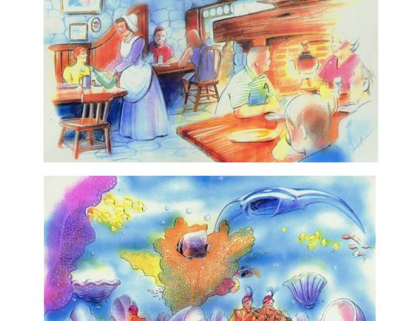 Restaurant sheet 2.jpg