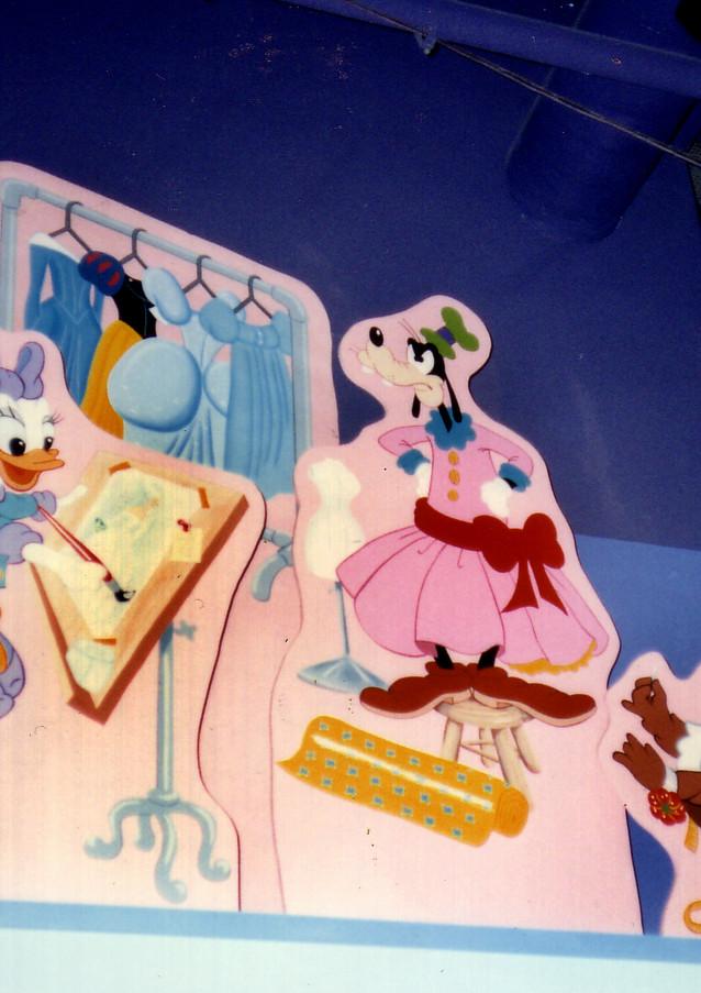 Disney Store 3.jpg