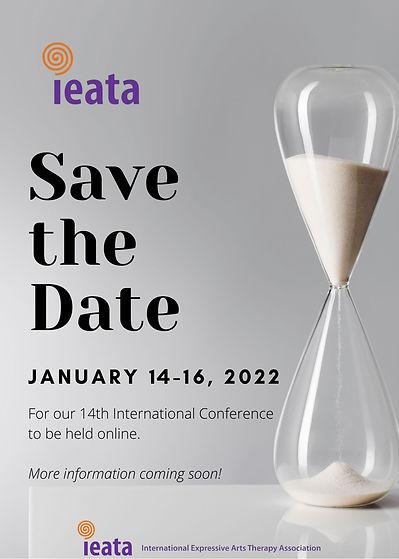 IEATA-Conference-2022.jpg