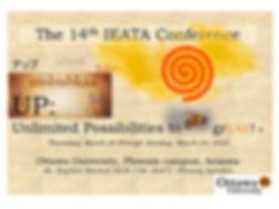 UP IEATA 2 flyer-1.jpg