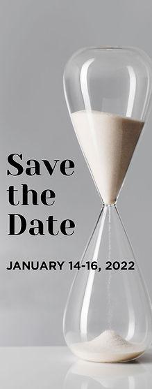 save_the_date_web.jpg