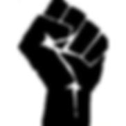 Black Lives Matter 3.png