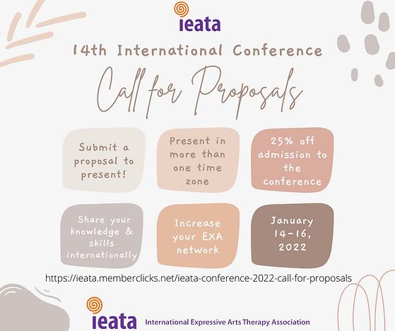 IEATA Conference 2022 - Call for Proposals Social Media.png