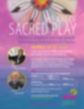 Sacred Play Poster Jun1.18.jpeg