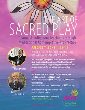 Sacred Play Poster Jun1.18.jpeg