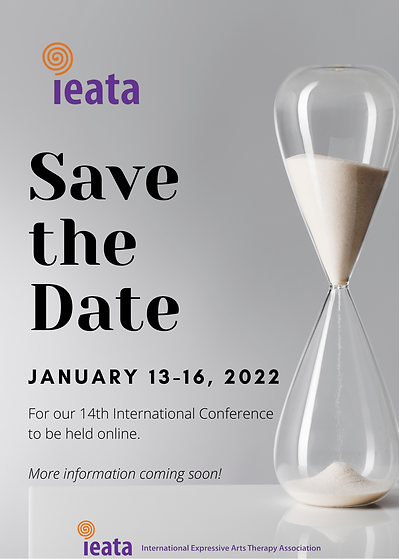 IEATA Conference 2022 - Save the Date image.png