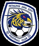 PJC-New-Logo-2.png