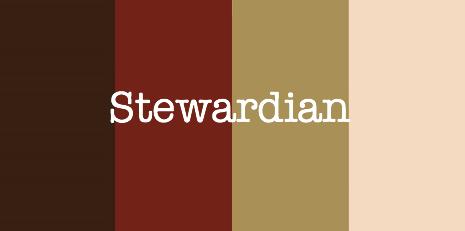 Stewardian.com
