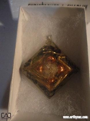 J-OAEBB-Herkimer pyramid-2
