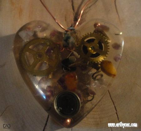 SP-OAEBB-energy catcher heart-colon-key