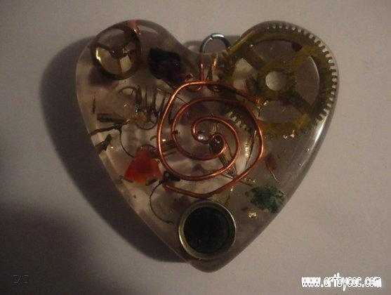 SP-OAEBB-energy catcher heart-semicol-key