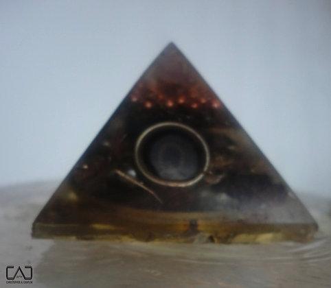 SP-OAEBB-Pyramid-Qkey